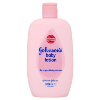 s-johnsons-baby-lotion-300