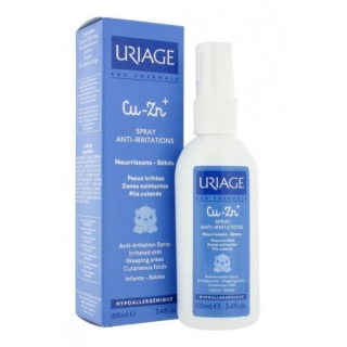 uriage-cu-zn-spray